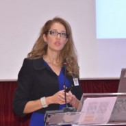 Biosimilars, Orphans, Advanced Therapy Medicines: Current regulatory issues (EU/US)