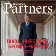 Βusiness Partners: Law and (a new) Order