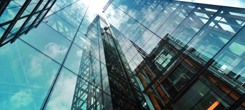 Αλλαγές στη διαχείριση των προσωπικών δεδομένων των πολιτών από εταιρείες και οργανισμούς