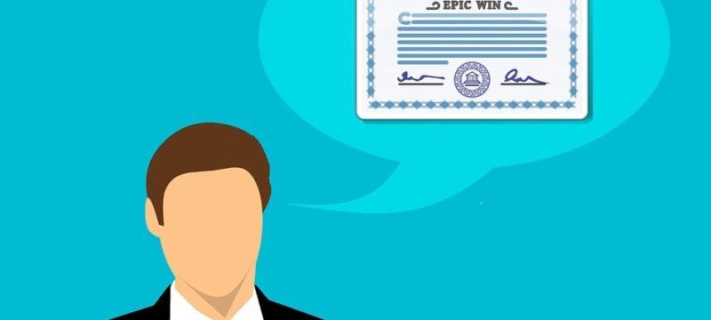 Ο Υπεύθυνος Προστασίας (DPO) και το υπάρχον πλαίσιο Πιστοποίησης υπό τον GDPR