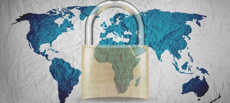 Τι σημαίνει ''Έννομο συμφέρον''με βάση το νέο Κανονισμό για την Προστασία Προσωπικών Δεδομένων 2016/679 (GDPR)
