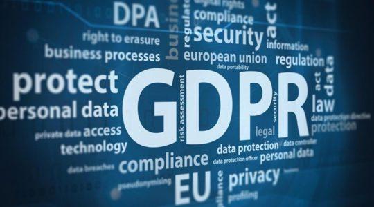 Νέος Νόμος περί Προσωπικών Δεδομένων- Ν. 4624/2019: Τι υποχρεούνται να πράξουν άμεσα οι επιχειρήσεις του κλάδου της Υγείας